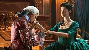 Outlander Saison 2 Episode 7