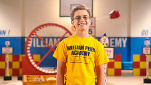 The Goldbergs saison 3 episode 13