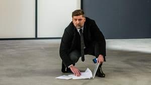 Zakochani po uszy Season 5 :Episode 56  Episode 56