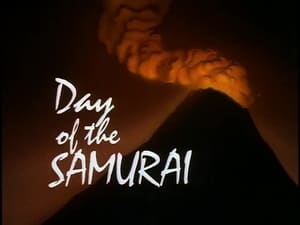 Day of the Samurai