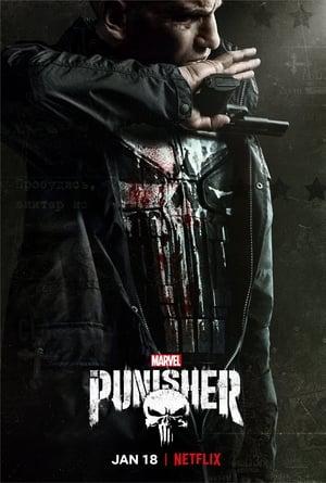 Marvel's The Punisher: Season 2 Episode 13 s02e13