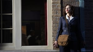 Marvel's Agent Carter: 1×6