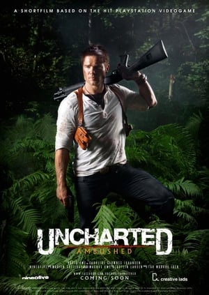Uncharted: Ambushed