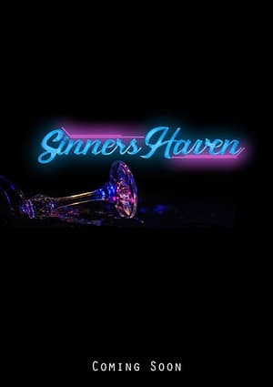 Sinners Haven (2017)