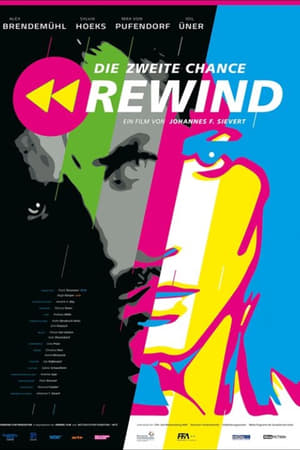 Rewind: Die zweite Chance (2017)