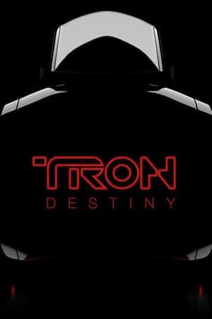 TRON: Destiny