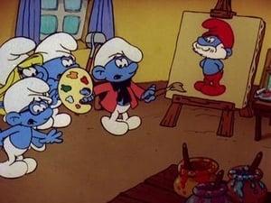 The Smurfs season 3 Episode 5
