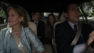 The Office (US) 6X9 Online Subtitulado