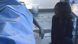 Sleepy Hollow saison 2 episode 7