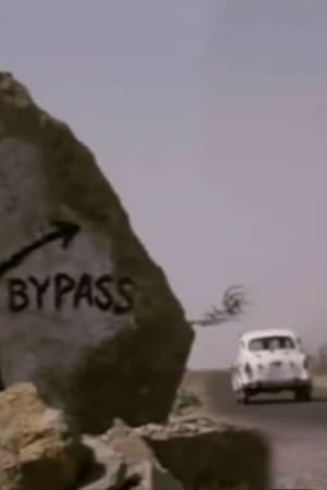 Watch The Bypass Full Movie