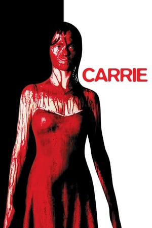 Watch Carrie Full Movie