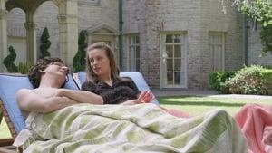Love 2. Sezon 9. Bölüm (Türkçe Dublaj) izle