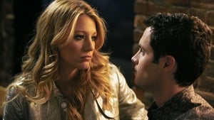Gossip Girl saison 1 episode 16