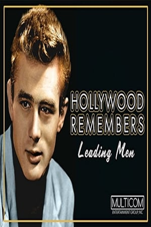Hollywood Remembers - La colección