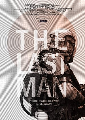 The Last Man (2014)