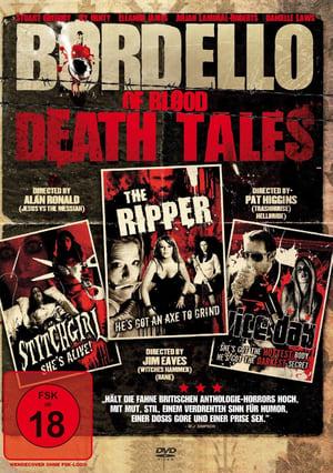 Bordello of Blood - Death Tales online