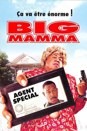 Télécharger Big Mamma ou regarder en streaming Torrent magnet