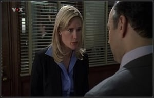 Law & Order: Special Victims Unit Season 3 :Episode 18  Guilt