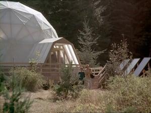 Doctor en Alaska 4X5 Online Subtitulado