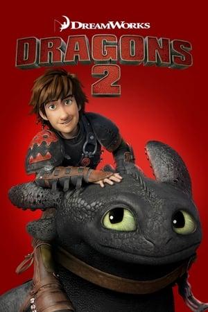 Télécharger Dragons 2 ou regarder en streaming Torrent magnet