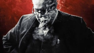 Captura de Darkest Hour (2017) 1080p – 720p Dual Latino/Ingles