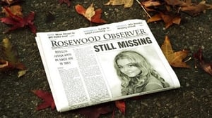 Pretty Little Liars Season 0 : A LiArs Guide to Rosewood