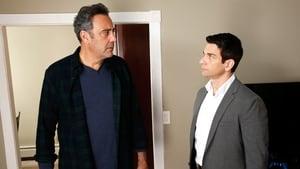 Law & Order: Special Victims Unit Season 17 :Episode 23  Heartfelt Passages (2)