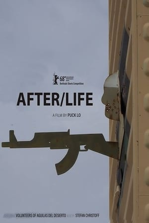 Watch After/Life Full Movie