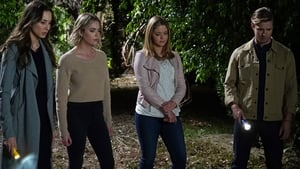 Pretty Little Liars 6×4