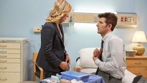 Parks and Recreation: 6×20