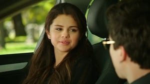 Captura de Mal Comportamiento (Behaving Badly)