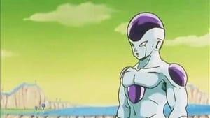 Assistir Dragon Ball Z 3a Temporada Episodio 09 Dublado Legendado 3×09