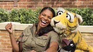 Sesame Street Season 44 :Episode 14  The Wild Brunch
