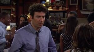 Season 9 - Temporada 9