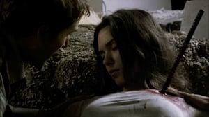 Captura de Monstruoso (2008) DVDRip (MEGA)