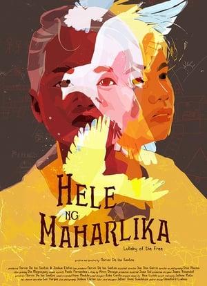 Hele Ng Maharlika