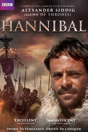 Hannibal: Rome's Worst Nightmare