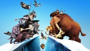 Ice Age 4: La formación de los continentes Castellano