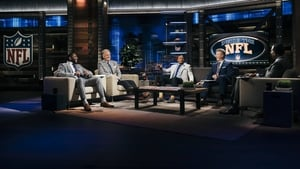 watch Inside the NFL online Ep-3 full