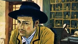 Com Amor, Van Gogh Dublado Online