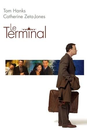 Télécharger Le Terminal ou regarder en streaming Torrent magnet