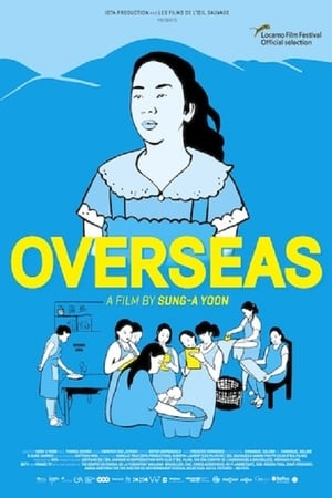 Watch Overseas Full Movie