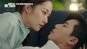 What's Wrong With Secretary Kim: 1×6