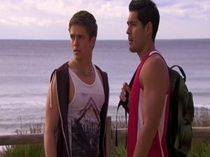 Online Home and Away Sezonul 27 Episodul 182 Episode 6067