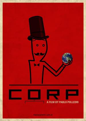 Corp.