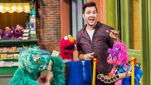Sesame Street Season 49 :Episode 14  Sesame Friendship