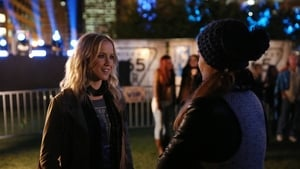 Nashville Season 4 : We've Got Nothing But Love To Prove