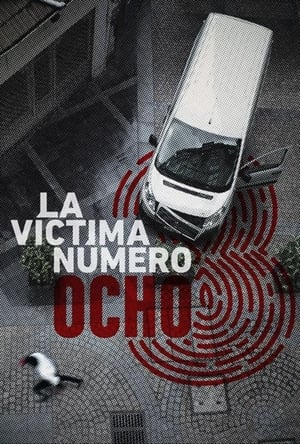 La víctima número 8