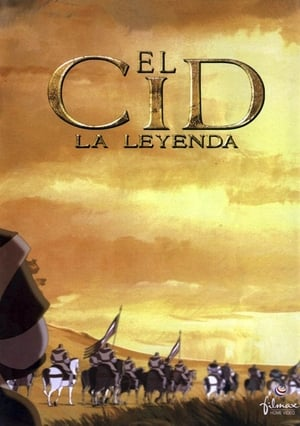 El Cid: The Legend (2003)