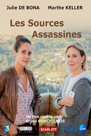 Les sources assassines